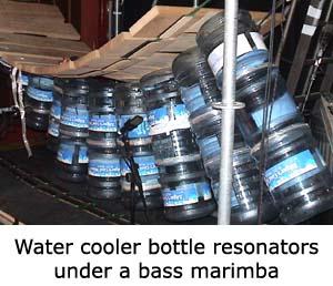 marimba_resos